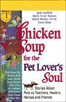 chickensoup-pets